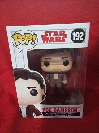 Poe Dameron - 192