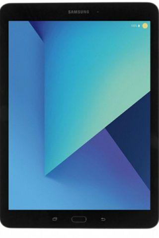 samsung galaxy s3 tablet solo wifi