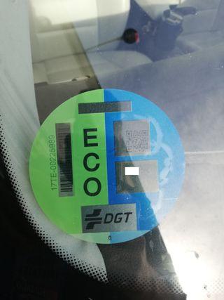 BMW 330 ci E46 GLP - ECO
