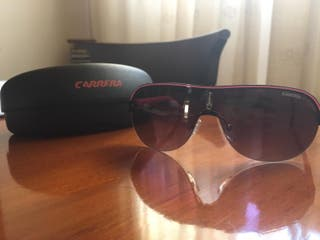 Gafas Carrera para niñ@