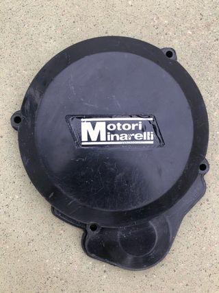 Tapa encendido MR80