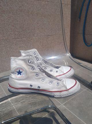 Converse All Star niñ@