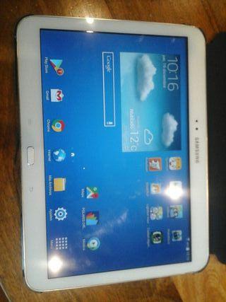 """Tablet Samsung Galaxy Tab 3 3 10. 1"""""""