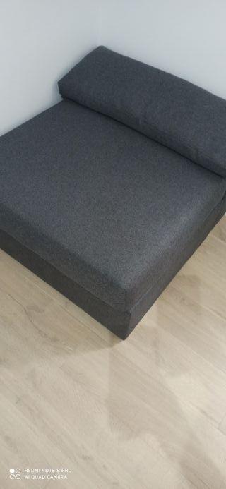 sofa puf