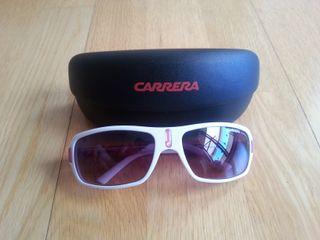 Gafas Carrera originales para niña 8-10 años