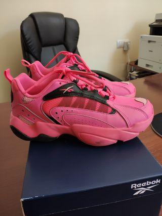 Zapatillas Reebok mujer talla 39