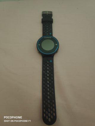 reloj Garmin 620
