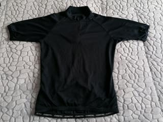Lote ropa ciclismo