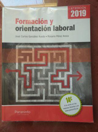 FOL (libro de texto)