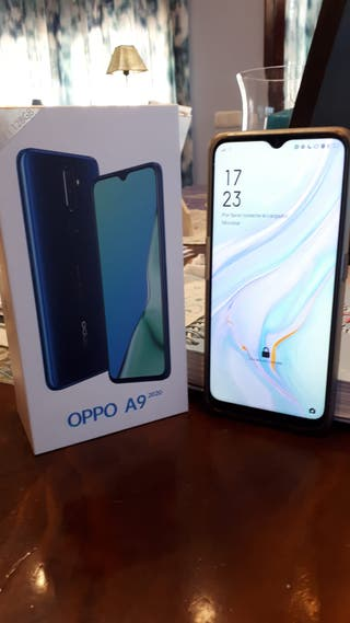 OPPO A9 2020 128GB