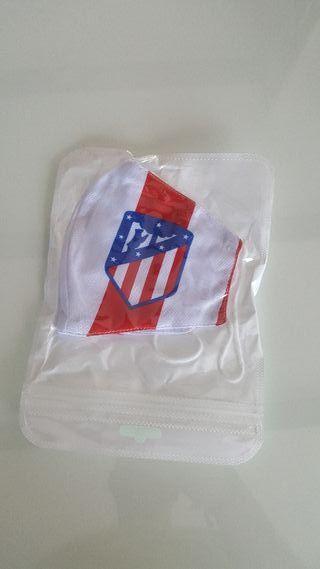 Funda Atlético de Madrid