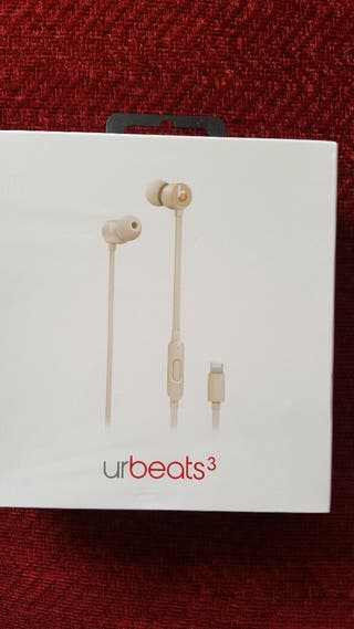 urbeats3 Apple iPhone