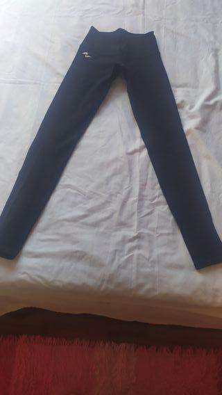 Pantalon naffta