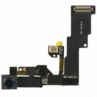 iPhone 6- Flex cámara frontal-sensor-microfono