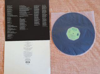 Campanades a Mort - Lluis Llach (Nm-Mint)