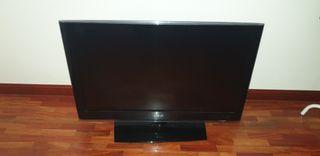 Tv LED LG 37 PULGADAS