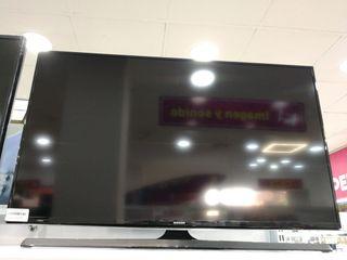 Televison Smartv Samsung Ue40j6240ak