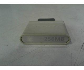 Memoria Xbox 360 256MB