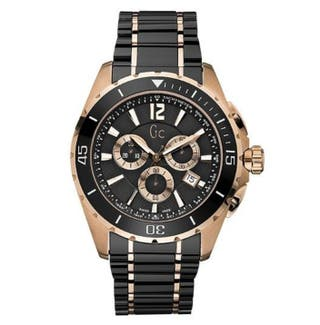 Reloj Guess Collection Hombre