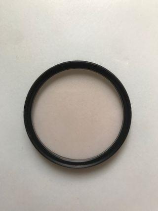 Filtro kenko skylight 48mm
