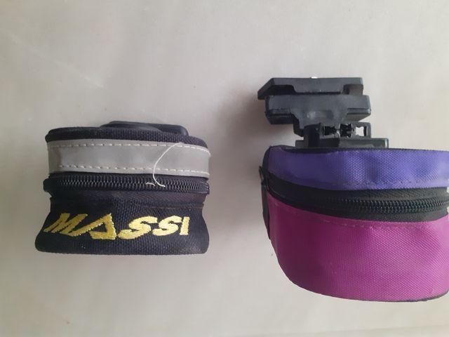 bolsas para herramientas