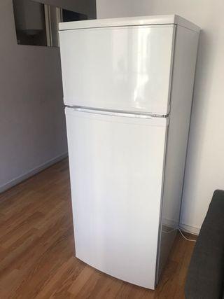 Frigorífico Congelador Lagan Ikea Combi Garantía