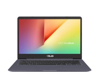 Portátil-ASUS VivoBook S406UA Intel core i5-8250U