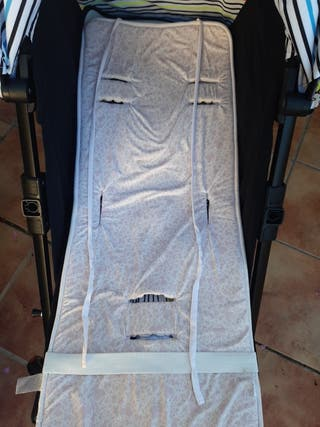 funda silla ligera universal tous