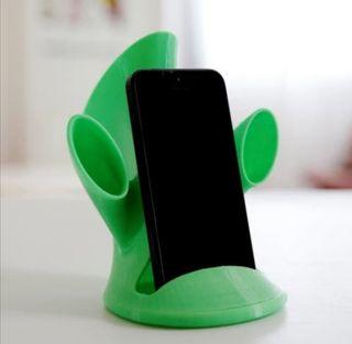 Altavoz para móvil 3D