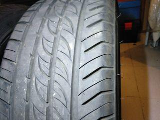 neumáticos 205 45 17
