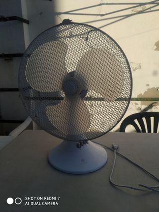 ventilador mediano