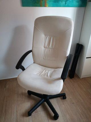 Silla de escritorio Verner de Ikea