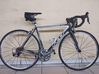 Bici carretera FELT F4 carbono