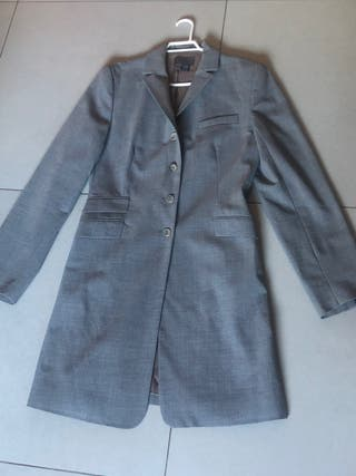 Chaqueta Zara talla 38