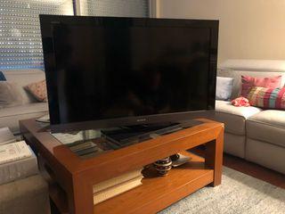 Televisor SONY Bravia 42''