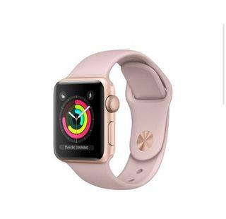 Reloj Apple Watch Serie 3