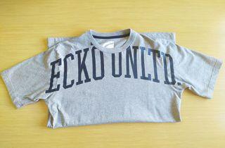 Camiseta Ecko Unltd