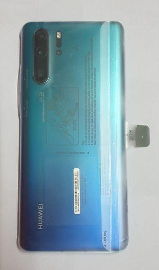 Huawei P30 Pro Aurora - 246gb