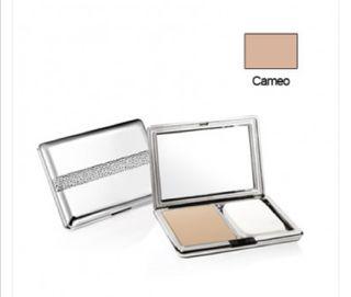 maquillaje en polvo la prairie