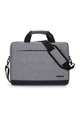 Alfheim laptop bag