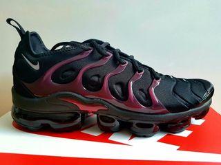 Nike Vapormax Air plus SIN ESTRENAR