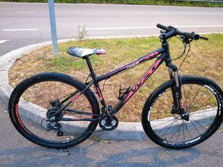 """Bici Montaña 29"""""""