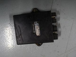 CDI Suzuki gsxr 750