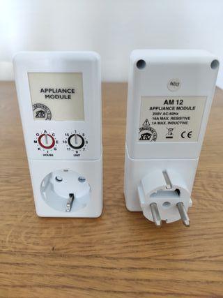 Interruptor Marmitek AM12G