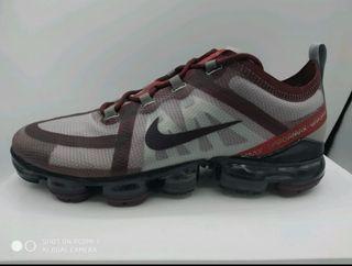 zapatillas Nike Air Vapormax talla 42