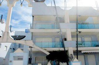 Apartamento en venta en Amposta