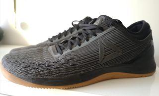 zapatillas Reebok Nano 8