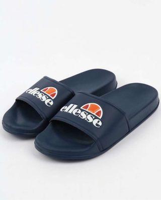 Ellesse slippers