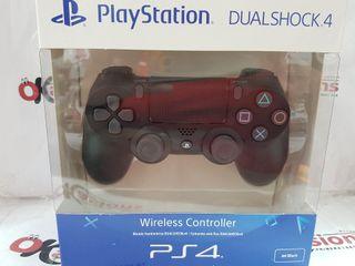 Mandos PS4 original Sony