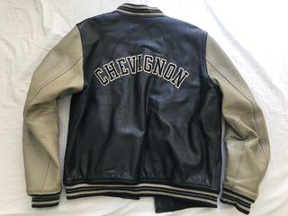 Chaqueta Chevignon vintage